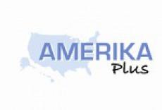 448 goedkope lastminutes van Amerikaplus.nl online te boeken bij Boeklastminute.com