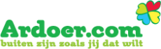 146 goedkope lastminutes van Ardoer.com online te boeken bij Boeklastminute.com