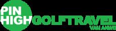 2689 goedkope lastminutes van Pinhigh.nl golftravel van ANWB online te boeken bij Boeklastminute.com