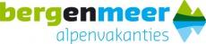 42 goedkope aanbod/strandvakanties van Berg en Meer alpenvakanties online te boeken bij Boeklastminute.com