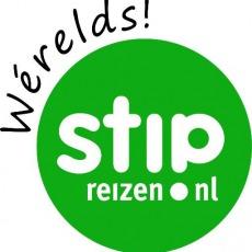 4183 goedkope aanbod/strandvakanties van Stip Reizen online te boeken bij Boeklastminute.com