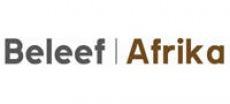 107 goedkope aanbod/strandvakanties van BeleefAfrika.nl online te boeken bij Boeklastminute.com