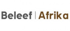 51 goedkope lastminutes van BeleefAfrika.nl online te boeken bij Boeklastminute.com