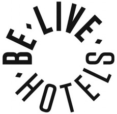 1561 goedkope aanbod/strandvakanties van Belivehotels.com online te boeken bij Boeklastminute.com