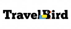 36 goedkope lastminutes van Travelbird.nl online te boeken bij Boeklastminute.com