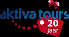 156552 goedkope vakantiehuizen van Aktivatours.nl online te boeken bij Boeklastminute.com
