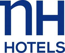 6459 goedkope aanbod/strandvakanties van NH Hoteles online te boeken bij Boeklastminute.com