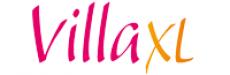 1215 goedkope lastminutes van Villaxl.com Vakantiehuizen online te boeken bij Boeklastminute.com