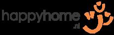 53 goedkope vakantiehuizen van HappyHome.nl Vakantiehuizen online te boeken bij Boeklastminute.com