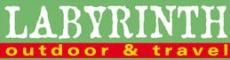 2262 goedkope vakanties van Labyrinth.nl online te boeken bij Boeklastminute.com