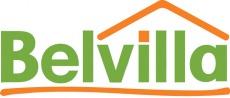Alle lastminute reizen van Belvilla.nl Vakantiehuizen goedkoop online boeken