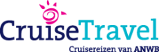 1065 goedkope aanbod/strandvakanties van Cruisetravel.nl, Cruisreizen van ANWB online te boeken bij Boeklastminute.com