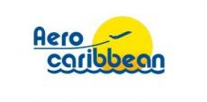 850 goedkope aanbod/strandvakanties van Fly-aerocaribbean.com online te boeken bij Boeklastminute.com