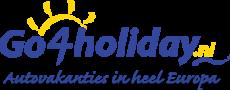 107 goedkope lastminutes van Go4holiday.nl online te boeken bij Boeklastminute.com