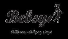 307 goedkope lastminutes van Bebsy online te boeken bij Boeklastminute.com