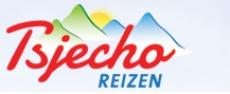 Pension U Bedricha in Harrachov CZ ook te boeken bij Tsjecho Reizen
