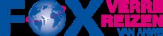160 goedkope vakantiehuizen van FOX, Verre Reizen van ANWB online te boeken bij Boeklastminute.com