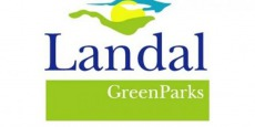 244 goedkope vakanties van Landal Greenparks online te boeken bij Boeklastminute.com