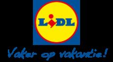 53 goedkope lastminutes van Lidl-Reizen online te boeken bij Boeklastminute.com