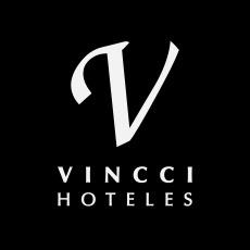 73 goedkope aanbod/strandvakanties van Vinccihoteles.com online te boeken bij Boeklastminute.com