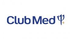 Alle lastminute reizen van Clubmed.nl goedkoop online boeken
