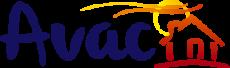 33578 goedkope vakantiehuizen van Avac.nl Vakantiewoningen online te boeken bij Boeklastminute.com