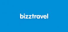 99 goedkope campings van Bizztravel Wintersport online te boeken bij Boeklastminute.com