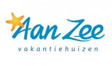 2144 goedkope aanbod/strandvakanties van AanZee.com online te boeken bij Boeklastminute.com