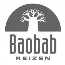 264 goedkope vakanties van Baobab.nl online te boeken bij Boeklastminute.com