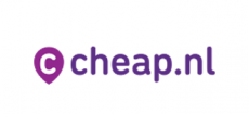 184 goedkope lastminutes van Cheap.nl online te boeken bij Boeklastminute.com