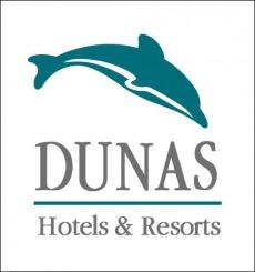 79 goedkope aanbod/strandvakanties van Hotelesdunas.com online te boeken bij Boeklastminute.com