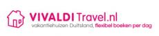 2970 goedkope aanbod/strandvakanties van Vivaldi Travel Vakantiehuizen Duitsland online te boeken bij Boeklastminute.com