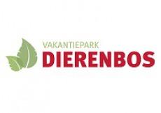 118 goedkope aanbod/strandvakanties van Dierenbos Vakantiepark - Libema online te boeken bij Boeklastminute.com