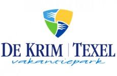 1012 goedkope aanbod/strandvakanties van De Krim Texel online te boeken bij Boeklastminute.com