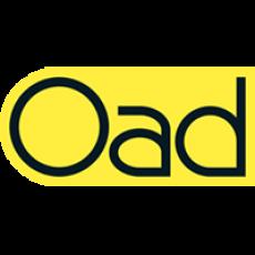 5871 goedkope aanbod/strandvakanties van OAD.nl reizen online te boeken bij Boeklastminute.com