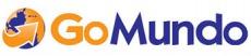 97 goedkope lastminutes van Gomundo.nl online te boeken bij Boeklastminute.com