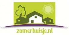 Alle lastminute reizen van Zomerhuisje.nl Vakantiehuizen goedkoop online boeken
