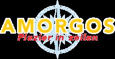 21 goedkope aanbod/strandvakanties van Amorgos.nl plezier in zeilen online te boeken bij Boeklastminute.com