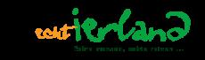 127 goedkope lastminutes van EchtIerland.nl online te boeken bij Boeklastminute.com