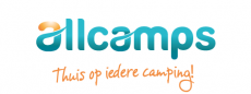 228 goedkope aanbod/strandvakanties van Allcamps.nl online te boeken bij Boeklastminute.com