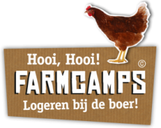 Alle lastminute reizen van FarmCamps,nl Logeren bij de boer! goedkoop online boeken