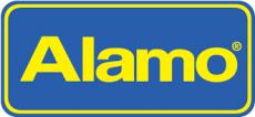 2025 goedkope aanbod/strandvakanties van Alamo.nl online te boeken bij Boeklastminute.com