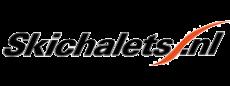 2025 goedkope lastminutes van Skichalets.nl online te boeken bij Boeklastminute.com