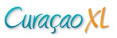 170 goedkope aanbod/strandvakanties van CuracaoXL online te boeken bij Boeklastminute.com