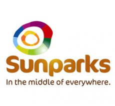 202 goedkope aanbod/strandvakanties van Sunparks.nl online te boeken bij Boeklastminute.com