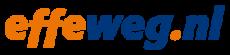 180 goedkope lastminutes van Effeweg.nl online te boeken bij Boeklastminute.com