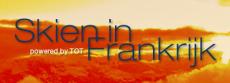 113 goedkope aanbod/strandvakanties van Skien in Frankrijk online te boeken bij Boeklastminute.com