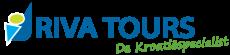 122 goedkope lastminutes van ID Riva Tours, de Kroatiespecialist online te boeken bij Boeklastminute.com