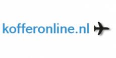 479 goedkope aanbod/strandvakanties van Kofferonline online te boeken bij Boeklastminute.com
