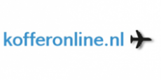 62 goedkope lastminutes van Kofferonline online te boeken bij Boeklastminute.com